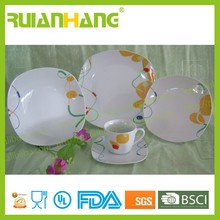 Gourmet Expressions Dinnerware Gourmet Expressions Dinnerware Suppliers and Manufacturers at Alibaba.com  sc 1 st  Alibaba & Gourmet Expressions Dinnerware Gourmet Expressions Dinnerware ...