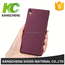 Ultra-Thin Simple Color TPU New Material Matte Phone Case For Hot Sales Phone