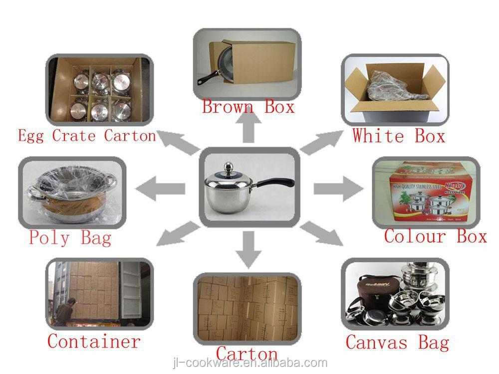 Нержавеющая сталь кухонная посуда набор Открытый Пикник Кемпинг интимные аксессуары кухня пособия по кулинарии инструменты комплект