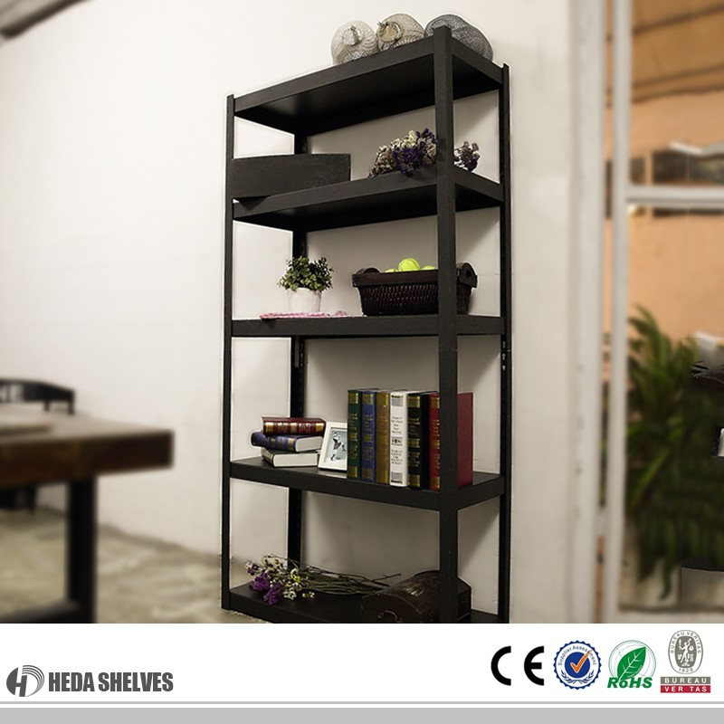 Multifunctional shelf for book,kitchen,household,groceries