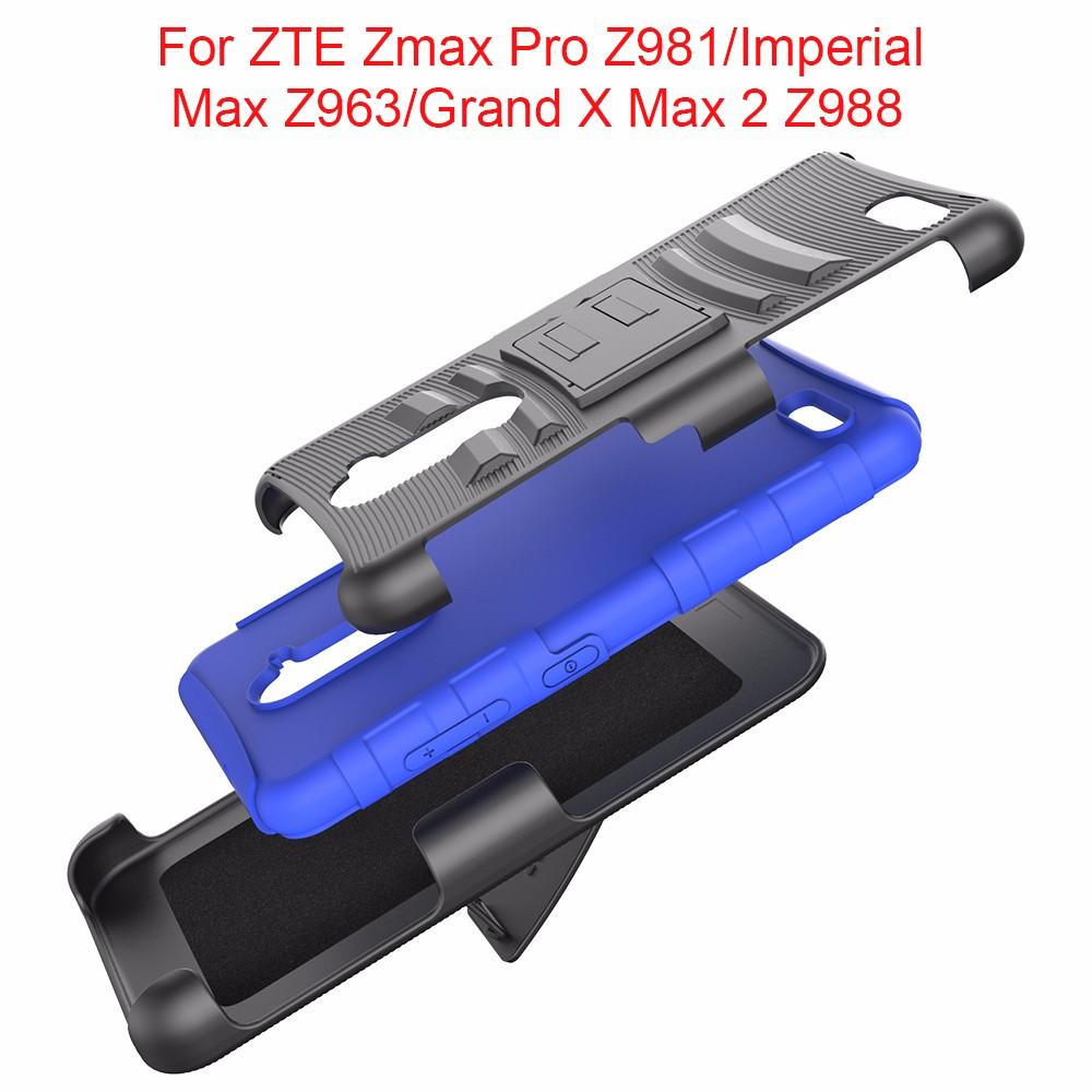 enhanced International zte zmax pro 2017 update priority order