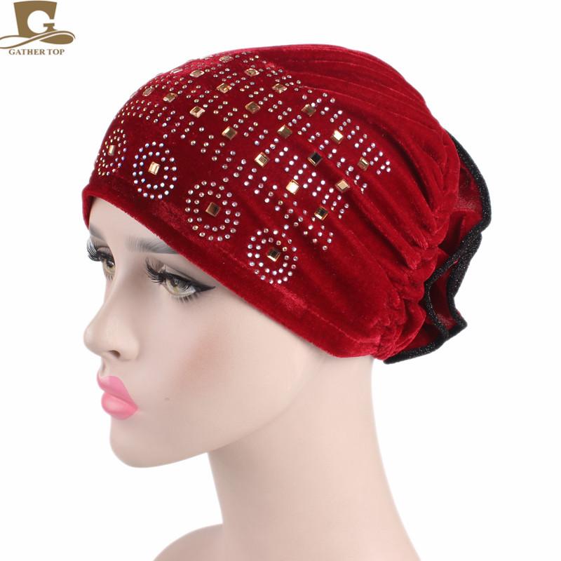 2abb2a85cb Scegliere Produttore alta qualità Chemio Cappello e Chemio Cappello su  Alibaba.com