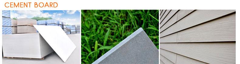 Yellow Gypsum Board ~ Yellow board drywall buy gypsum