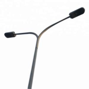 Street Light Pole Earthing, Street Light Pole Earthing