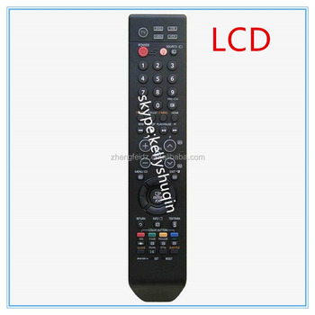 Multi-function Remote Control For Samsung Bn59-00516a Bn59-00603a Tm87c  Bn59-00429a - Buy Rf Air Mouse Remote Control For Smart Tv Samsung,Huayu