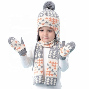 a7fac25ff3af China baby glove sets wholesale 🇨🇳 - Alibaba