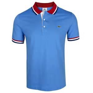 4c676b3c82c Men's Polo Shirts,180 Gsm 100_cotton Pk Single Jersey Fabric,Smooth ...