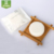 Hotel supply 10g~250g soap and shampoo sachet for hotel