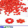 Best quality red color clariant masterbatches from China