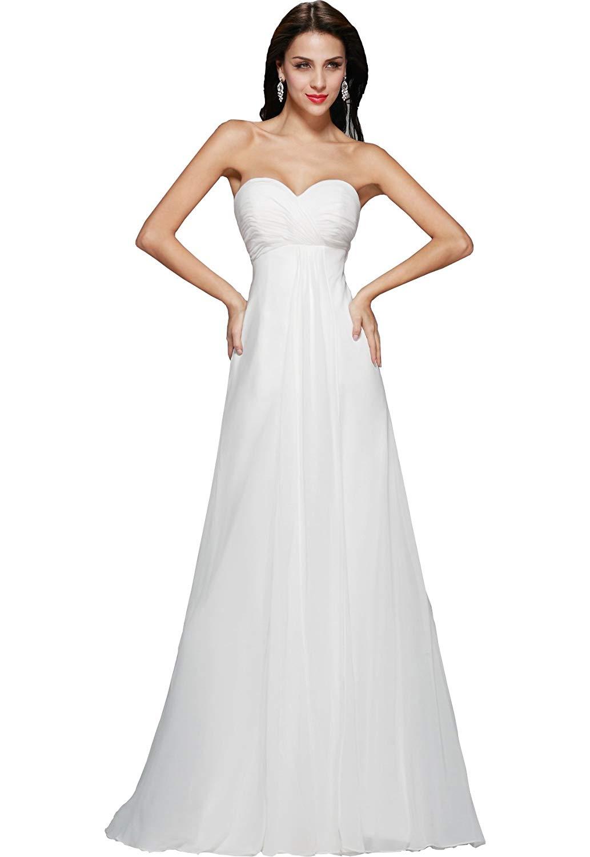 Cheap Dresses Large Bust, find Dresses Large Bust deals on line at ...