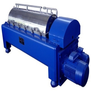 China beijing Decanter Centrifuge