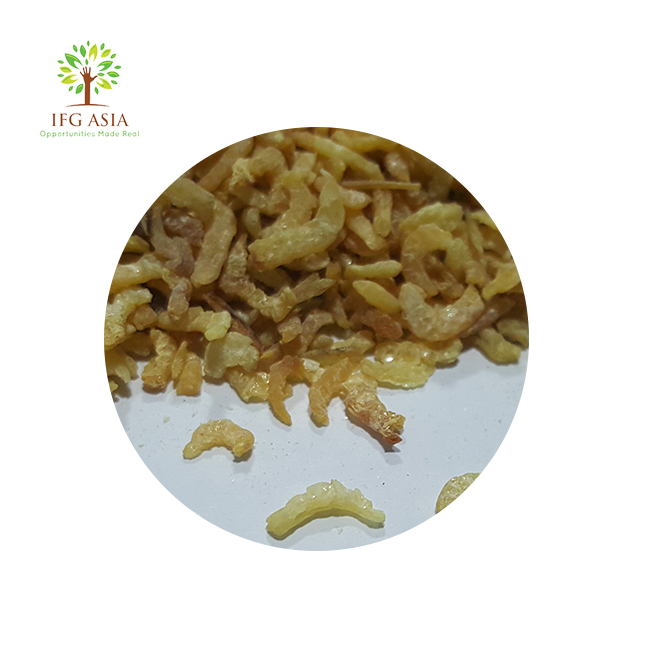 Singapore Seafood Supplier Natural Sun Dried Shrimp Wholesale - Buy Dried  Shrimp Meat,Dried Shrimp Wholesale,Sun Dried Shrimp Product on Alibaba com