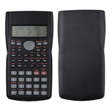 Lager Produkte Digitale Wurzel <span class=keywords><strong>Rechner</strong></span> mit 240 Funktion <span class=keywords><strong>Alten</strong></span> <span class=keywords><strong>Stil</strong></span> Scientific Calculator