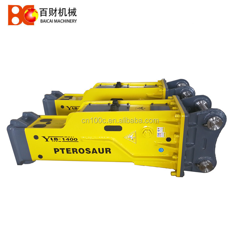 bobcat drill-Source quality bobcat drill from Global bobcat drill
