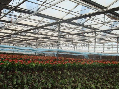 Roof automatic dome skylights buy dome skylights colored for Greenhouse skylights