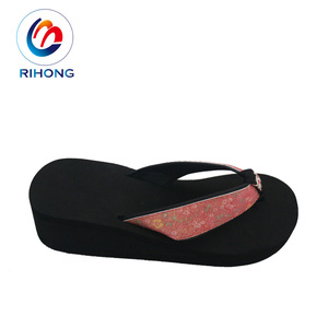 3dc66b26a31c China india chappal wholesale 🇨🇳 - Alibaba