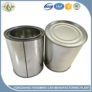 Round Cans Buy, Round Cans Buy Suppliers and Manufacturers at