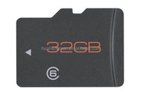 2GB 4GB 8GB 16GB 32GB 64GB 128GB china market of electronic plastic box sd card mini sd memory card