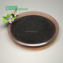 Potassium Humate Powder Fertilizer Humic Acids Potassium Salts Increase Production