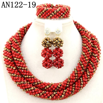 Superb Unique Beads For Jewelry Making Jewelry Making Supplies Earrings Wiring Cloud Hisonuggs Outletorg