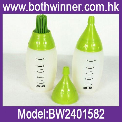 Shopping h0tE23 mini condiments bottle for sale