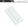 New smart home wireless window/door magnet sensor gsm alarm system