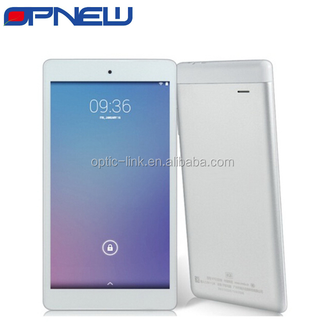 Custom manufacture android 7 tablet pc real octa core MTK6753 with 64GB memoery dual sim 4g lte phone tablet