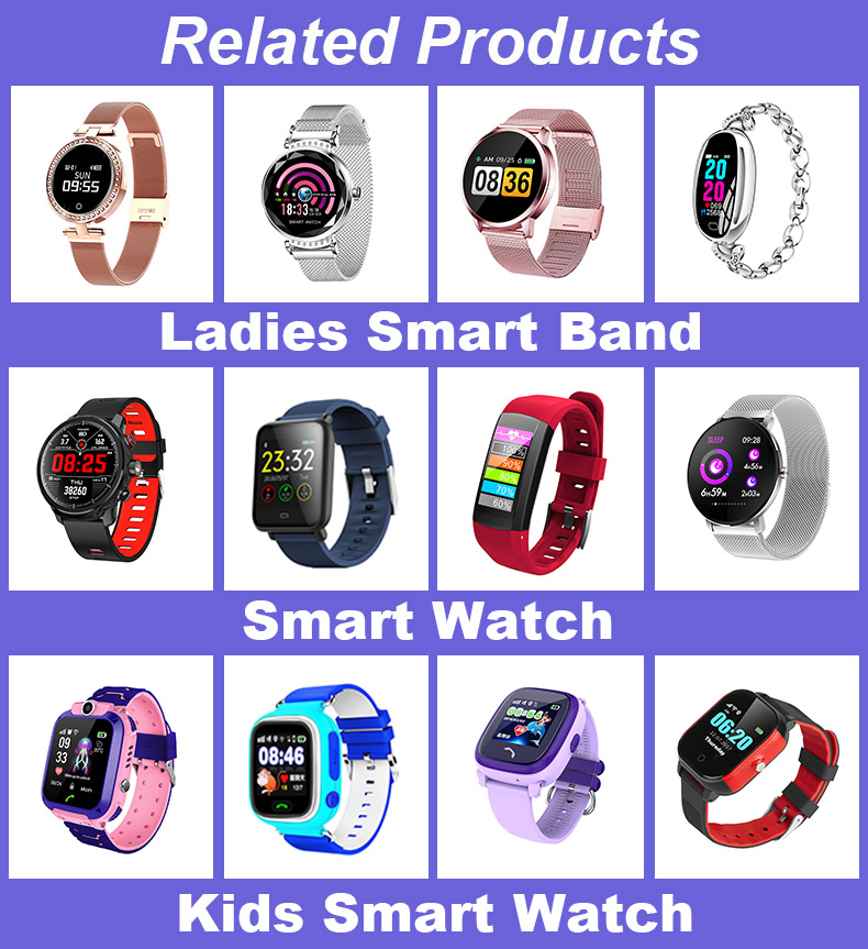 Android Smart Watch Phone MTK6379 1GB/16GB Z10 Smartwatch Support 4G WiFi GPS SIM Card With Camera Heart Rate Monitor Fitness