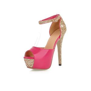 0ecd7bb9beca China new sandals casual wholesale 🇨🇳 - Alibaba