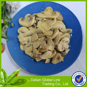 champignon 2840/1800g, wild fungus mushroom, canned mushroom champignon whole/slice