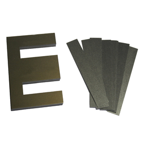 Single Silicon Electrical Steel Sheet for Ei Core Lamination