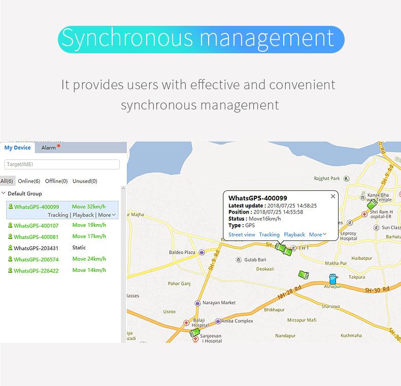 น้ำมันเครื่องยนต์ตัดระบบ GPRS GSM Tracker MINI Locator คู่มือ TRIP Planner นำทาง GPS สภาพอากาศรถจักรยานยนต์