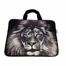 fancy Laptop bags 17 Inch With Zipper With Handles