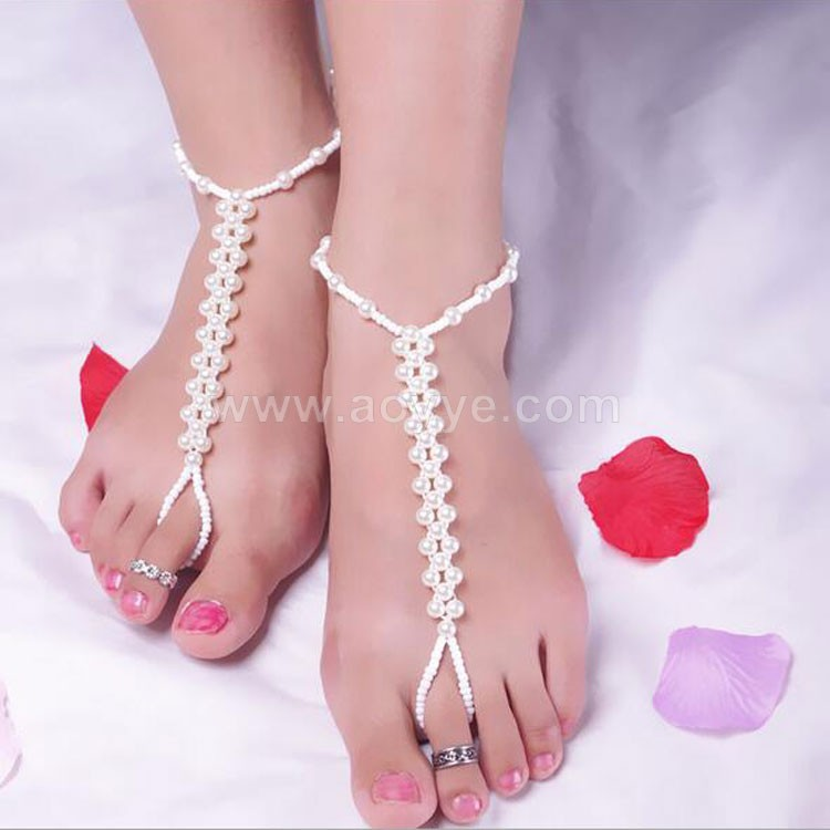 kelebihan anklets anklet beli dan black south jual simple korean stretch product retro bell cool students elastic japan and lace korea harganya