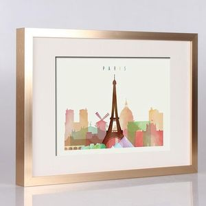 China 18x24 Frame China 18x24 Frame Manufacturers And Suppliers On