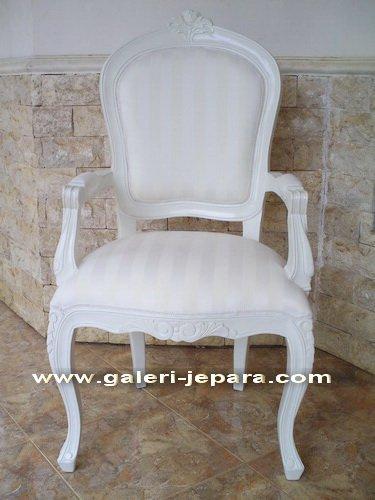 wei antike m bel restaurant stuhl holz esszimmerstuhl essstuhl produkt id 113445623 german. Black Bedroom Furniture Sets. Home Design Ideas