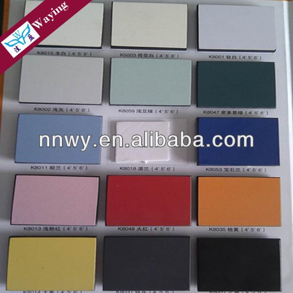 Kitchen Cabinets Laminate Sheets kitchen laminate sheets, kitchen laminate sheets suppliers and