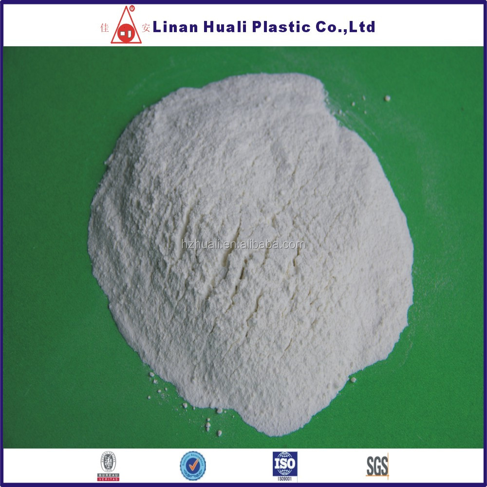 Tribasic Lead Sulfate(TBLS)chemical auxiliary agent free sample china supplier