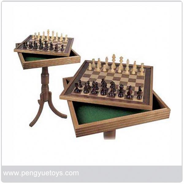 board game pieces,spanish chess game