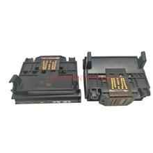 2018 hotsale CD868-30001 Printer hoofd voor <span class=keywords><strong>HP</strong></span> 920 OfficeJet 6000 7000 7500 CN643A <span class=keywords><strong>printkop</strong></span>