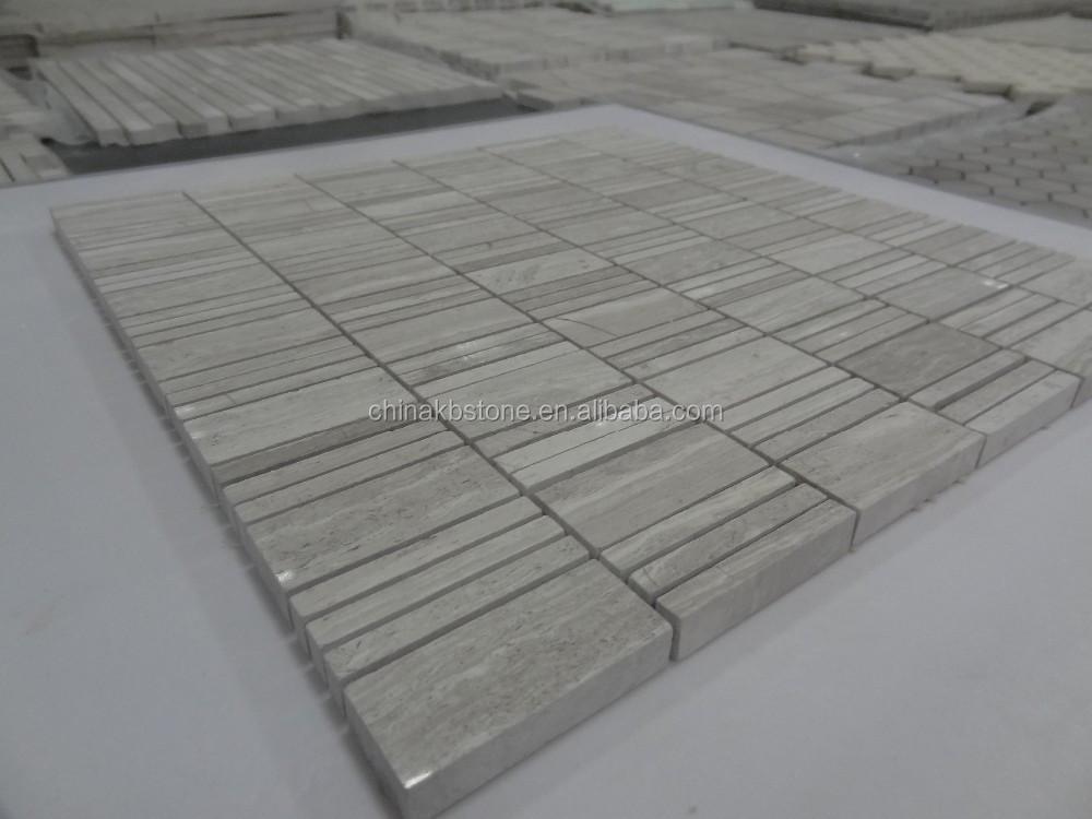 Badkamer Tegels Kiezel : Mosaic tegels beautiful mozaek tegels mozaiek tegels badkamer