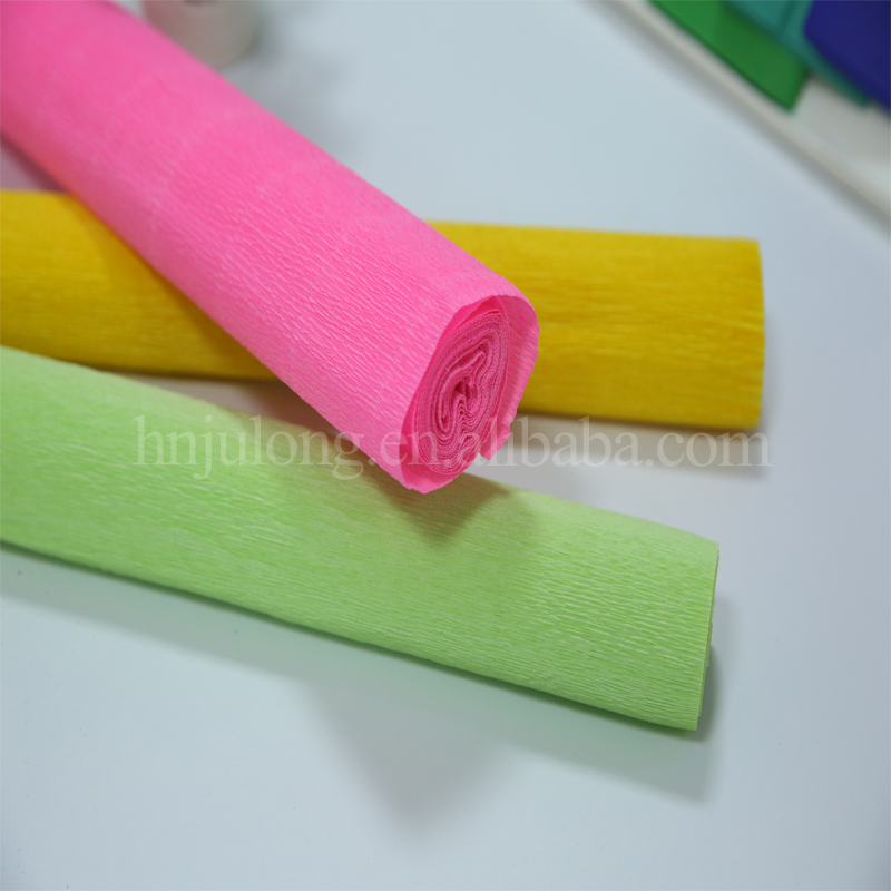 Craft Wrapping Paper Roll Craft Wrapping Paper Roll Suppliers And