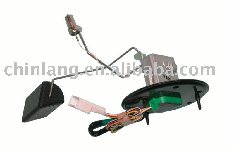 Fuel Tank Gauge Fuel Sending Unit Fuel fuel gauge sending unit toyota, fuel gauge sending unit toyota  at mifinder.co