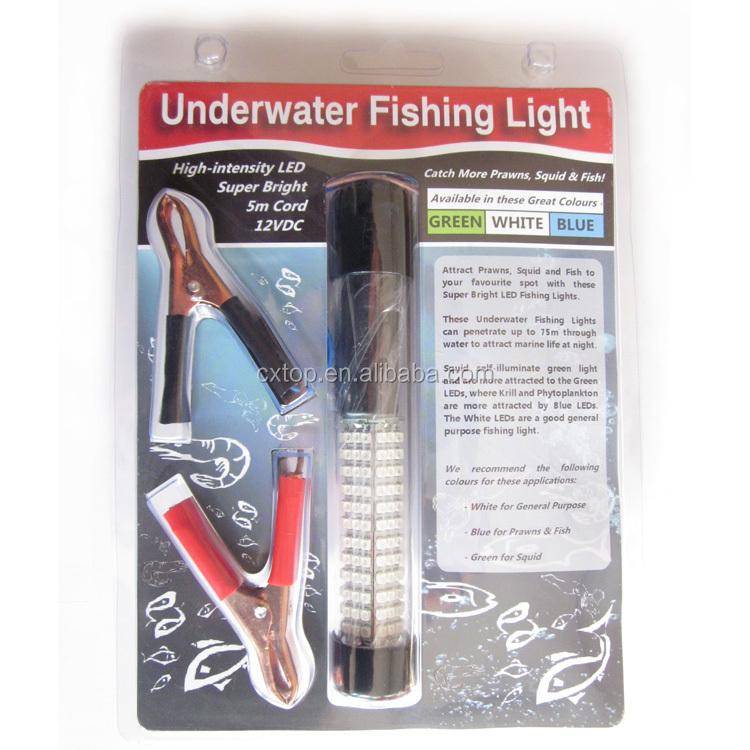 green led fishing light squid - buy green led fishing light squid, Reel Combo