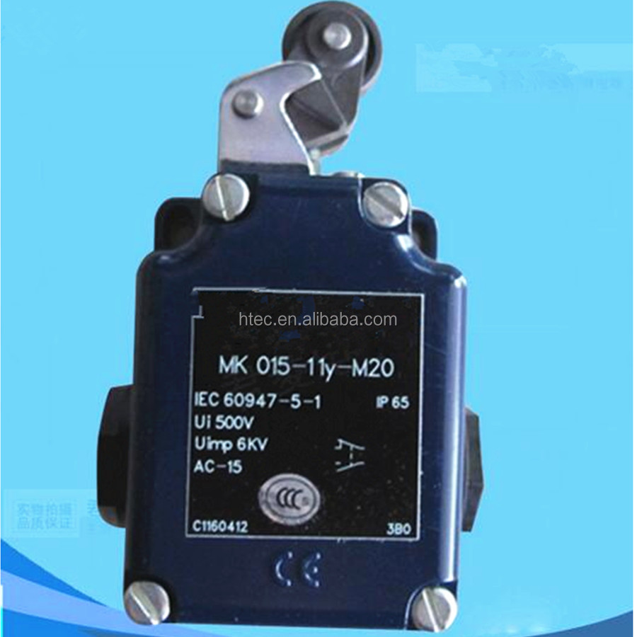 LXW16-16/21C position/limit switch