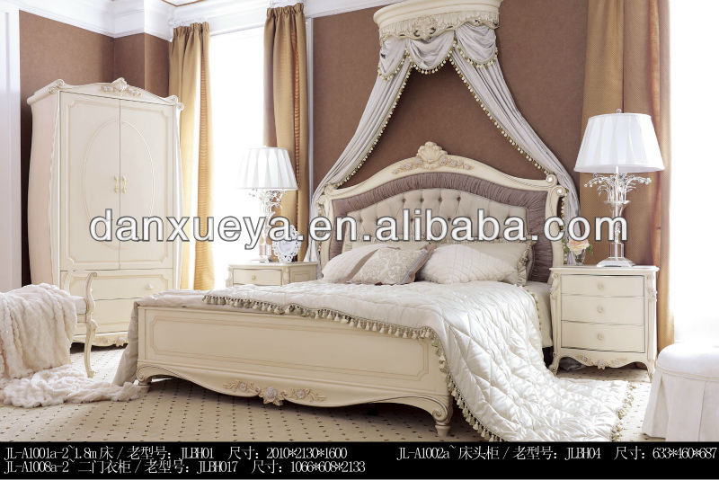 Teak Wood Bedroom Set Teak Wood Bedroom Set Suppliers and