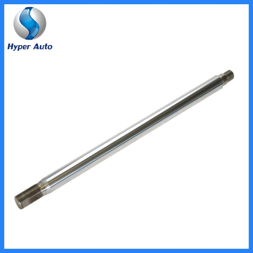 Cheap Ck45 Linear Shaft Hard Chrome Plated Steel Bar