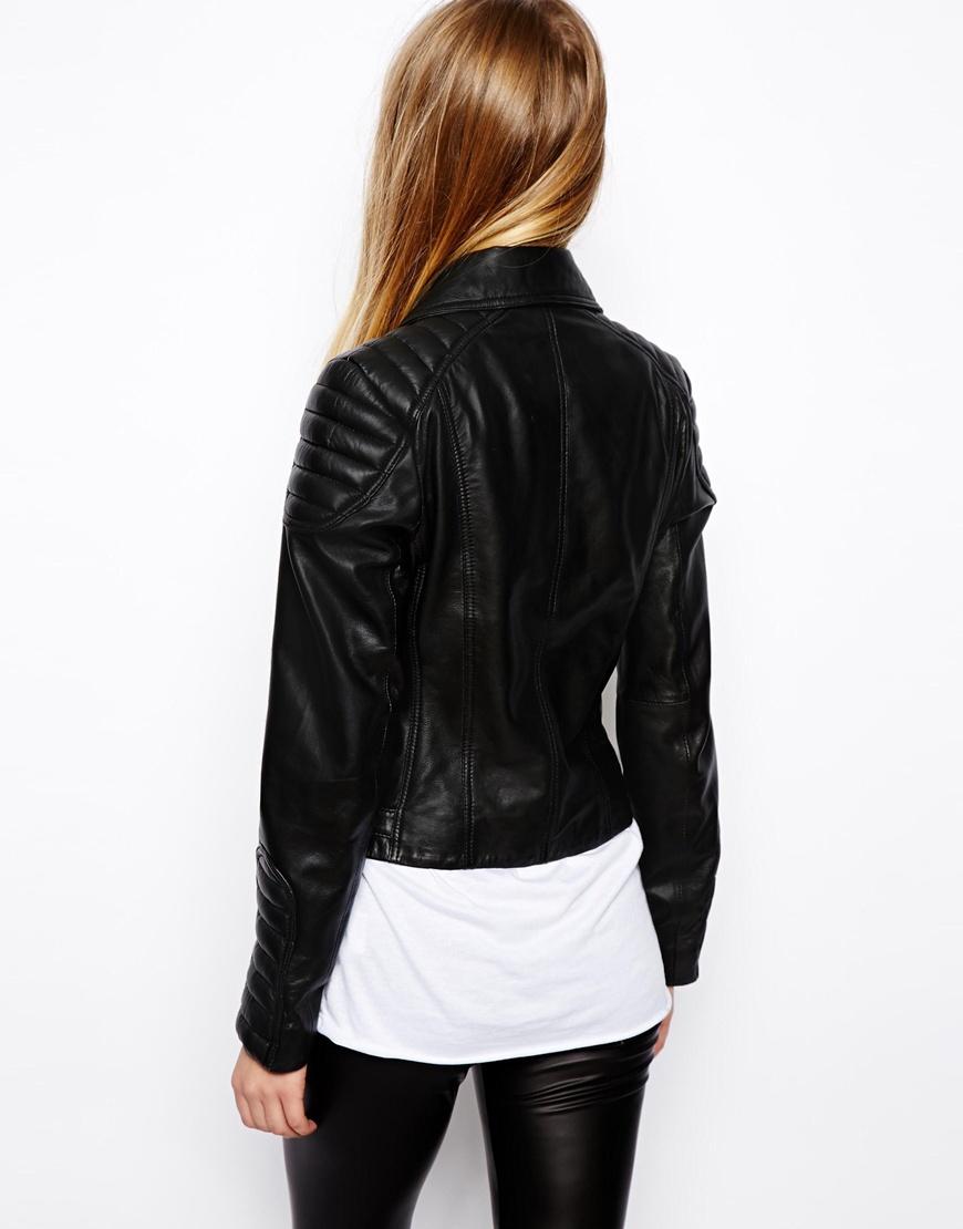 Latest Design Woman Jacket,Alibaba China Supplier Women Wear ...