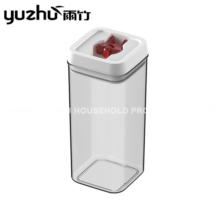 Direct Factory Price Best Quality plastic food storage <strong>container</strong>