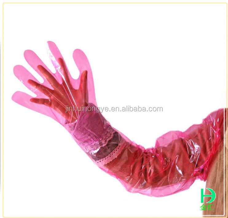 biodegradable plastic disposable gloves household latex glove household/non latex household gloves